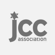 05_jcc