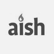 12_aish