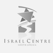 13_israelsa