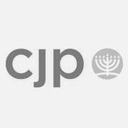 23_cjp