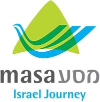 Masa_Logo_new